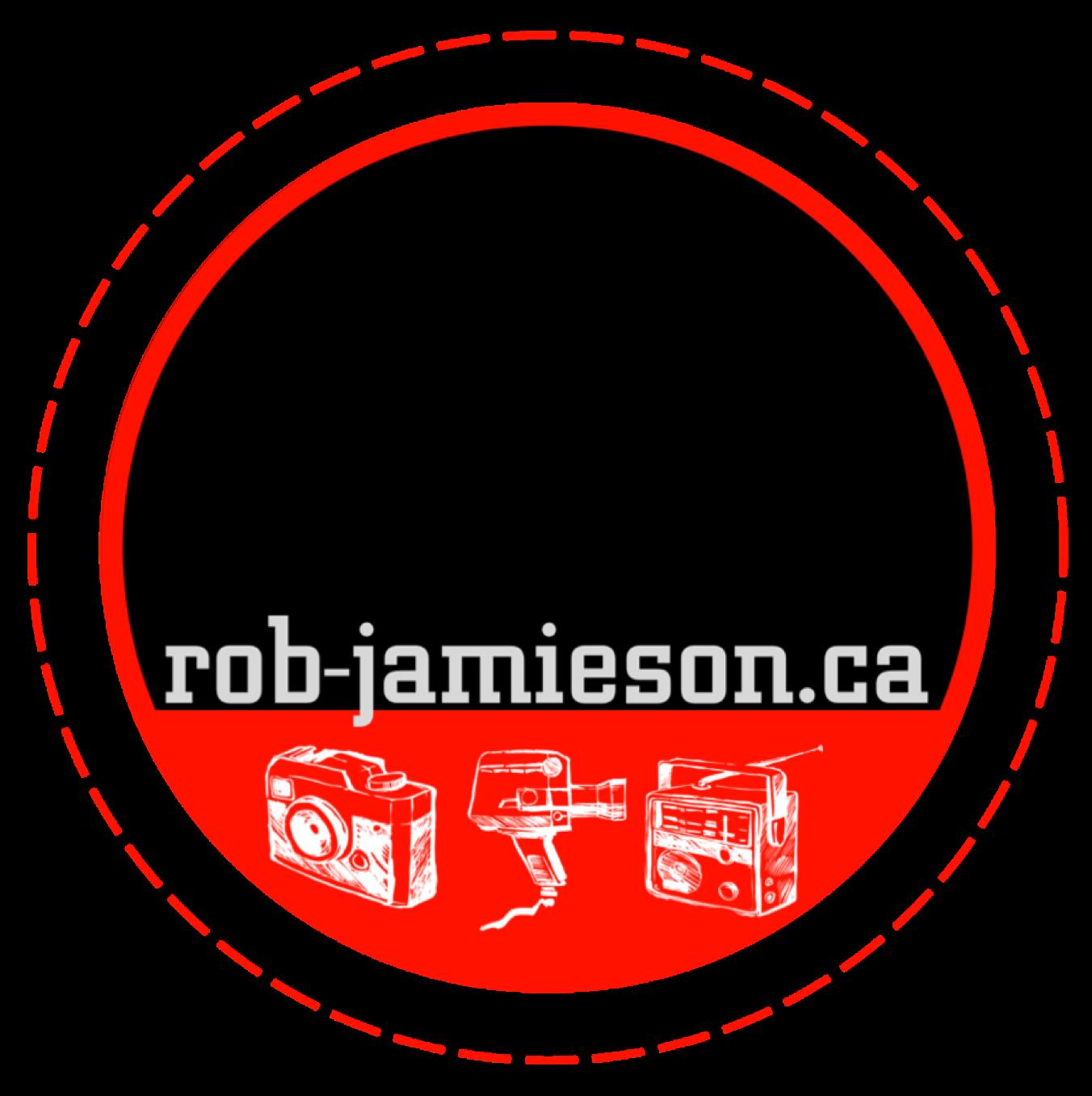rob-jamieson.ca