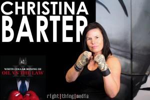 ChristinaBarterEdited-imp (1)