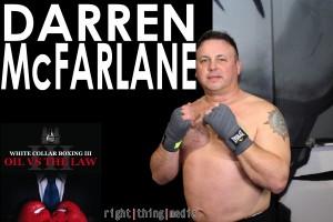 DarrenMcFarlaneEdited-imp (1)
