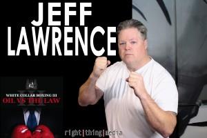 JeffLawrenceEdited-imp (1)