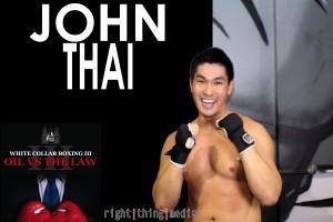 JohnThaiEdited-imp (1)