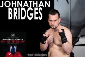 JohnathanBridges-imp (1)