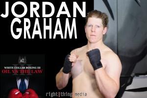 JordanGrahamEdited-imp (1)