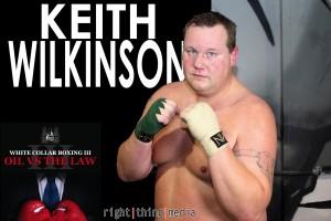 KeithWilkinson-imp (1)