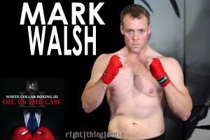 MarkWalshEdited-imp (1)