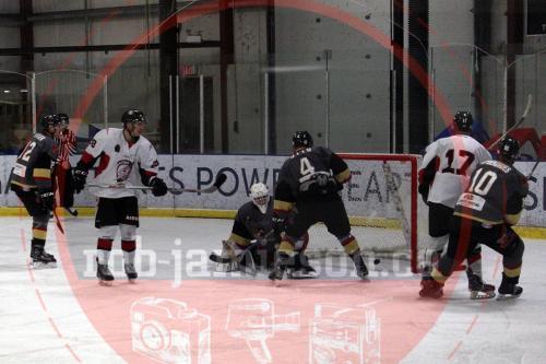 Petrie Goal