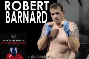 RobertBarnardEdit-imp (1)
